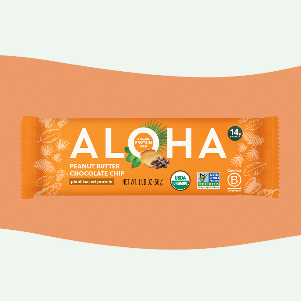 """Aloha Looks to """"Provide Options"""" With New Launches"""