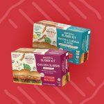 Distribution Roundup: Grateful Market Makes Retail Push; Milk Cult Hits Whole Foods