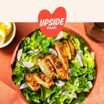The Checkout: Memphis Meats Rebrands to UPSIDE Foods; B&G Reports Strong Q1, Names New CEO