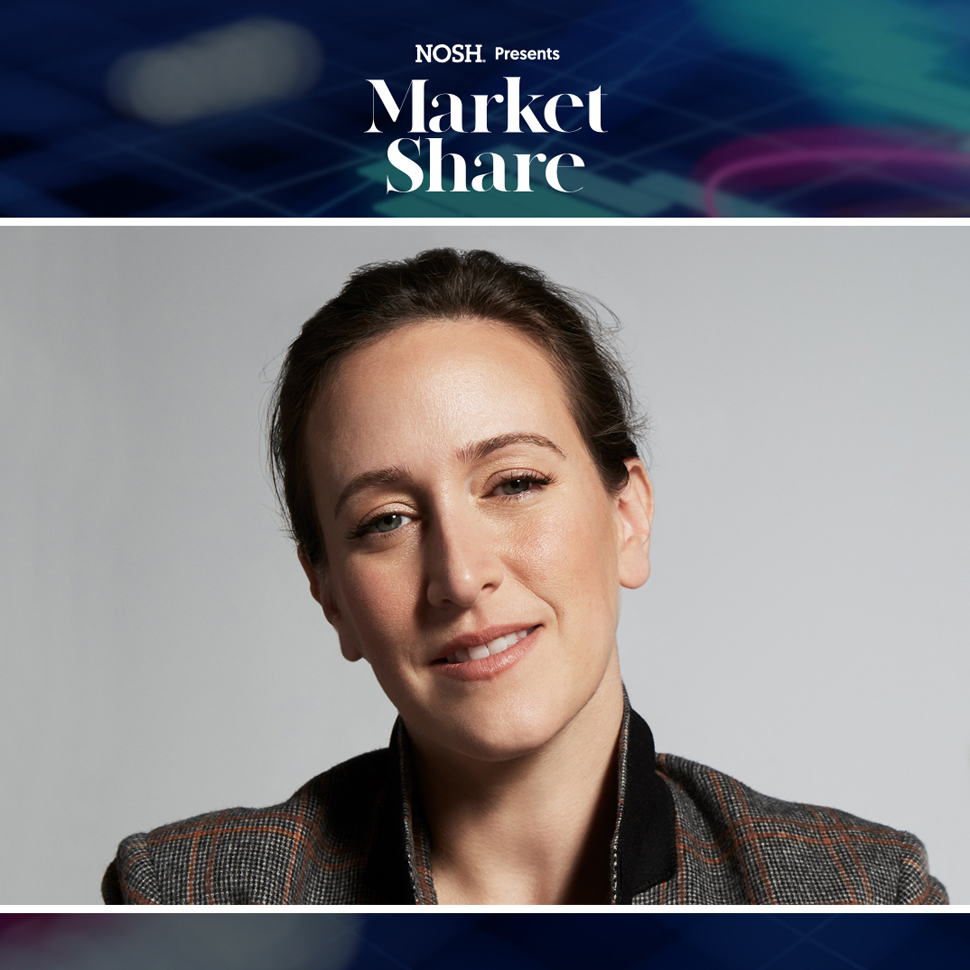 Market Share: Why D2C Daily Harvest Sees the Power of in Person