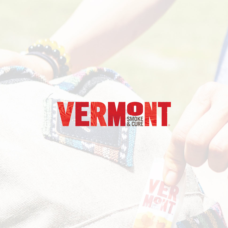 People Moves: Vermont Smoke & Cure CEO to Lead Bee's Wraps; Clif Adds New Execs