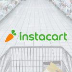 Instacart Launches Priority Delivery Option