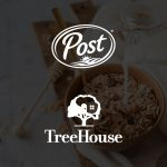 The Checkout: Post Buys TreeHouse Cereal Business; Ready, Set, Food Raises $3.5M