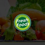 New Mexico Fresh Foods Opens Southwest HPP Facility