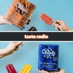 Taste Radio: How Did Chloe's Pivot? They Understood The Opportunity