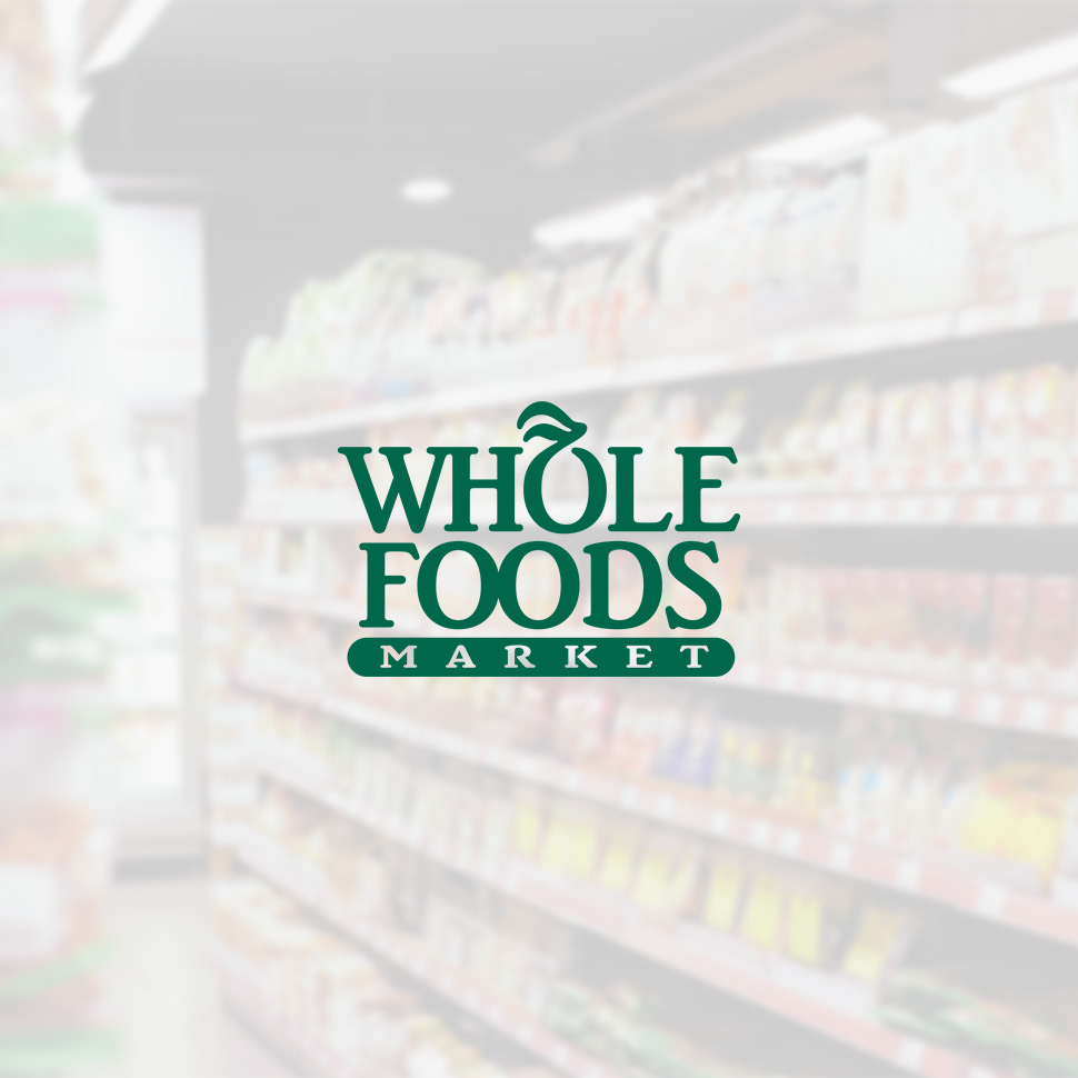 Free Samples Return To Grocery Stores Nationwide
