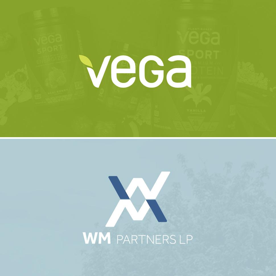 Vega Investor Discusses Portfolio Strategy