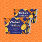 UNSTUCK Debuts With Chobani Partnership, Creating Jobs For Refugees