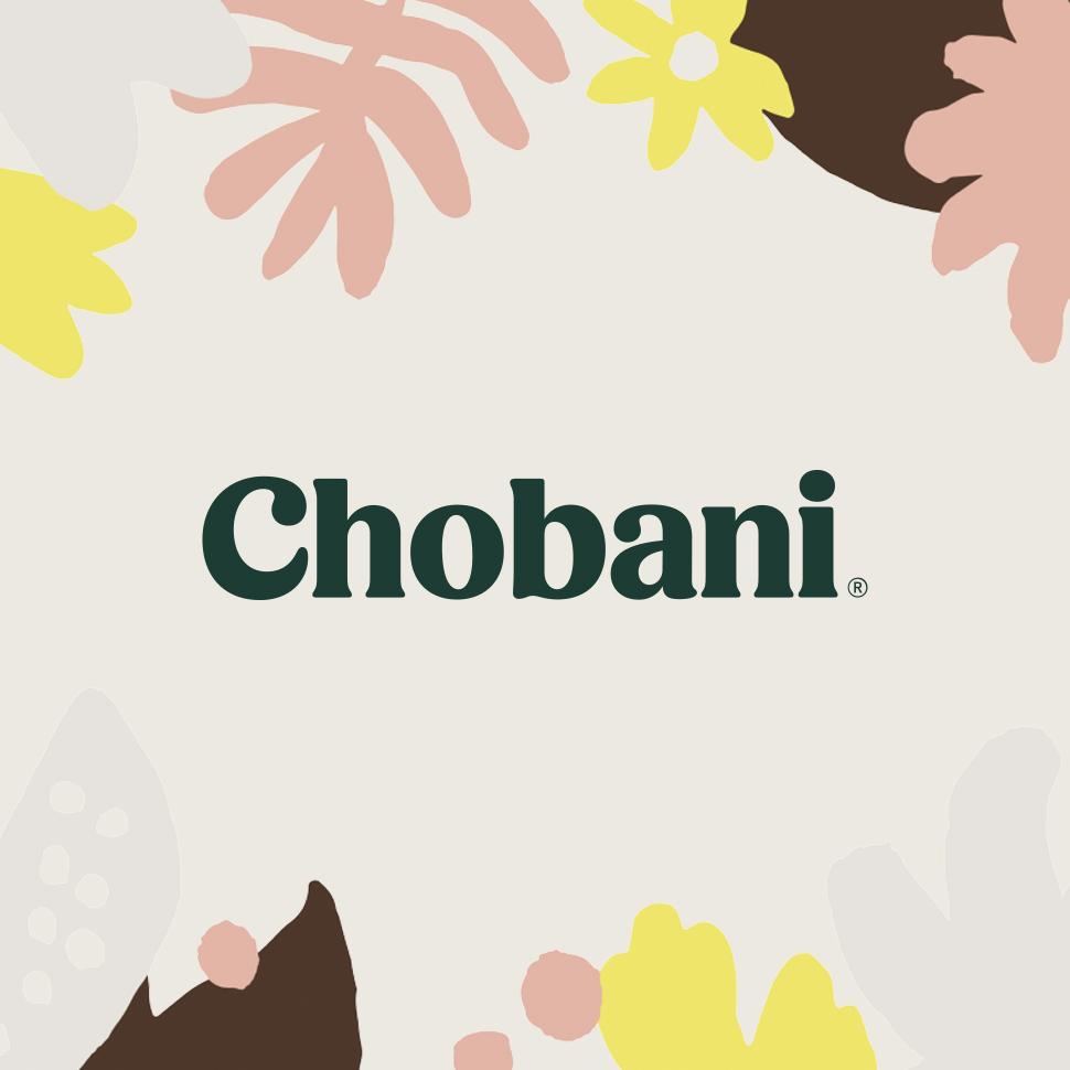Chobani Files for IPO