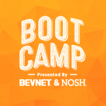 Inside Track: Boot Camp Education To Jumpstart Your Business