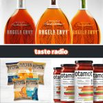 Taste Radio: How To Become The 'Envy' Of Your Competition, One Retailer At A Time