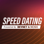 Speed Dating: Industry Meetings to Accelerate Growth