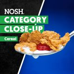 Watch: Cereal Category Close-Up, Expert Analysis