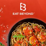 People Moves: Eat Beyond Names New CEO; Future Farm Taps Former Red Bull Exec to Lead U.S. Launch