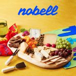 Nobell Secures $75M, Will Tackle Plant-Based Dairy's 'Last Frontier'