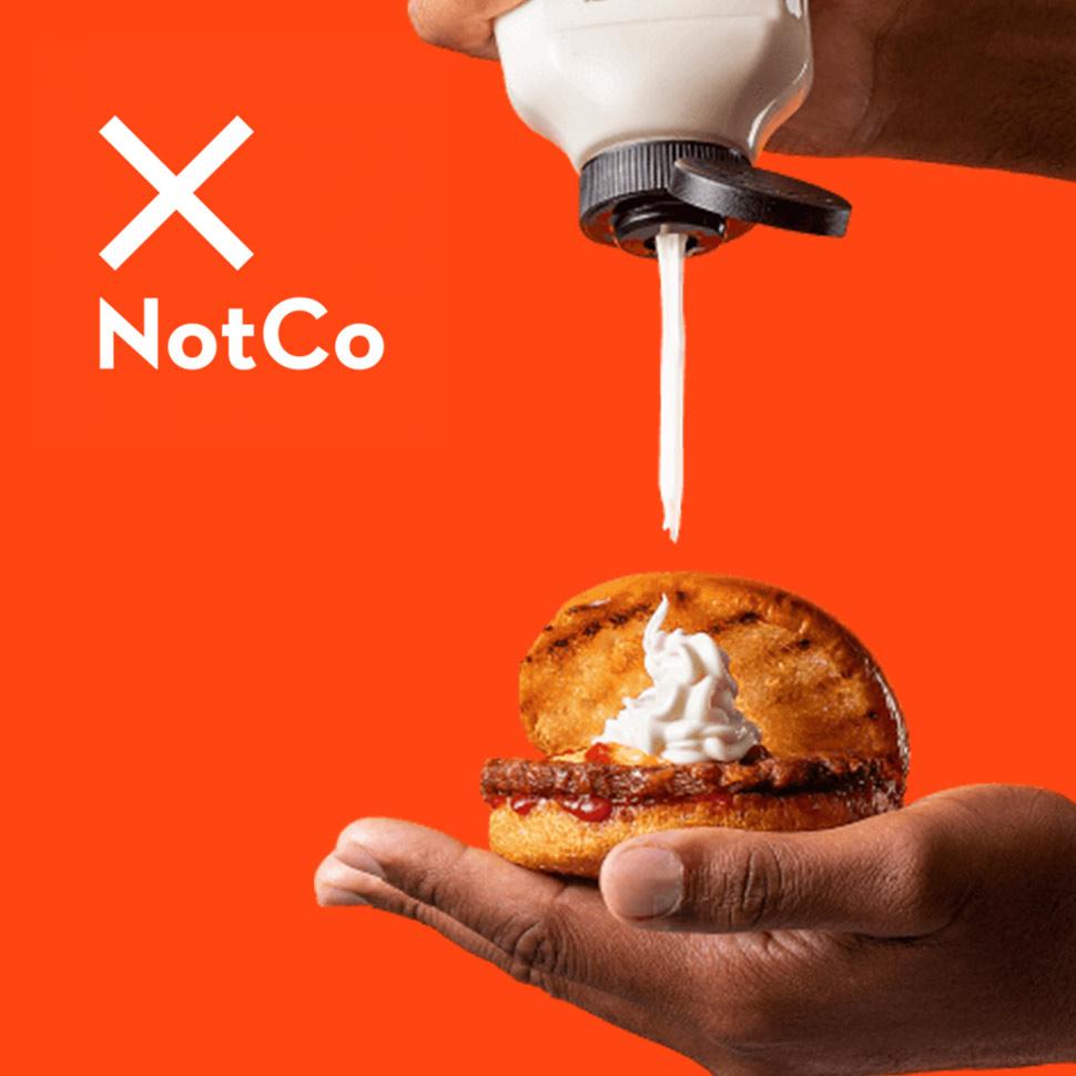 NotCo Raises $235M Series D Round