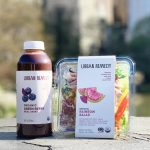 Following 'Retooling' and Expansion, Urban Remedy Raises $18M
