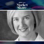 Market Share: Leadership Lessons from Jolie Weber