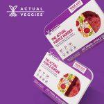 The Checkout: Actual Veggies Raises $2.3M; Gopuff Secures $1B