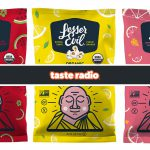 Taste Radio: The 'Evil' Strategy Is Remarkably Good