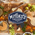 Miyoko's Creamery Raises $52 Million