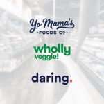 Whole Foods Adds Plant-Based Offerings, Yo Mama's Sees Summer Expansion