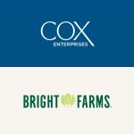 The Checkout: Cox Enterprises Acquires Brightfarms; Apeel Sciences Raises Additional $250 Million