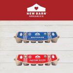 Under NestFresh Umbrella, New Barn Preps Expansion