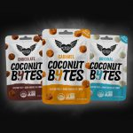 Myracle Kitchen Launches Bytes As Single-Brand U.S. Strategy Takes Shape