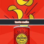 Taste Radio: What Does It Take To Go From 'Good' To Great? Consider Your Audience.