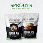 Distribution Roundup: Barvecue Launches at Sprouts; Whoa Dough Expands to Festival Foods