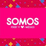 KIND Founder Launches Mexican Food Brand with Former Cholula, KIND Execs
