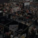 Trade Show Update: Fresh Summit Off, While Coffee Expo Presses On; Expo East Updates Exhibitor/Attendee Numbers