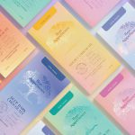 Bon AppéSweet Unveils Refreshed Packaging and Brand Strategy