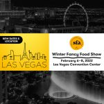 Winter Fancy Food Show to Move to Las Vegas in 2022