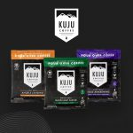 Distribution Roundup: Kuju, Bakerly and PLANTSTRONG Hit Whole Foods