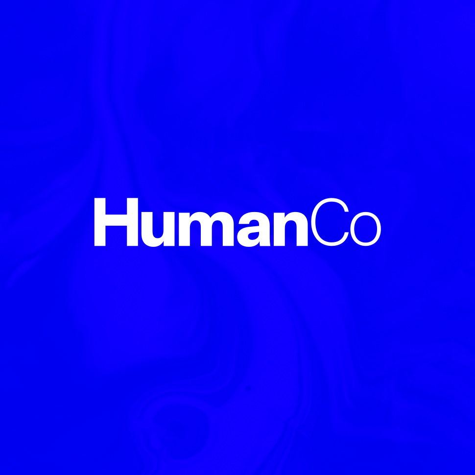 HumanCo Raises $35M from Star Studded Investor Pool, Acquires Against the Grain