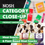 Watch: Meat Snacks Category Close-Up, Product Showcase