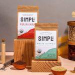 SIMPLi Takes Local Sourcing Global Through Ingredient Platform