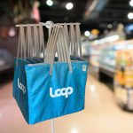 After Ecommerce Pilot Program, Loop Enters Retailers Worldwide