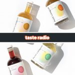 Taste Radio: From Pre-Launch To National At Whole Foods In Less Than A Year. This Is The Story Of Acid League.