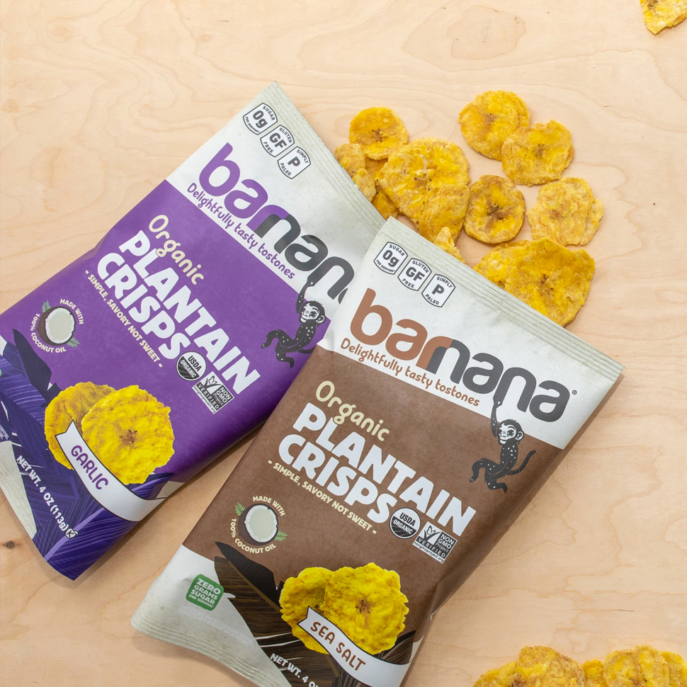 Barnana Backs Indigenous Farms Through Acquisition and New Product