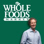 Whole Foods Co-Founder, CEO John Mackey Announces Retirement