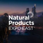 Expo East 2021 Editors' Recap: News, Trends and Products