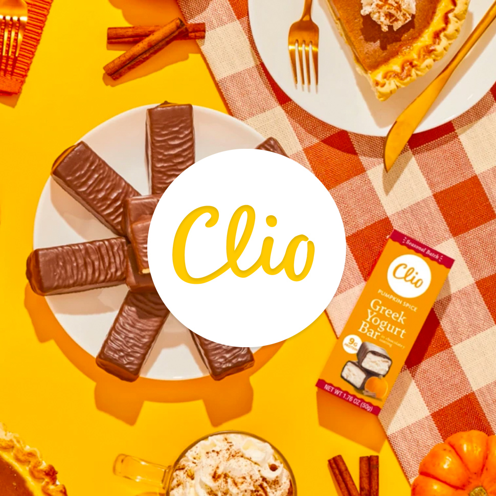 Clio Brings in Seasoned Exec to Take on CEO Role