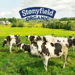 The Checkout: Stonyfield to Hire Former Horizon Suppliers; McPlant Hits the U.S.