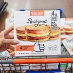 Real Good Foods Announces IPO