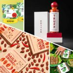 Brands Turn Up The Heat With Spicy Product Launches
