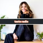 Taste Radio: When You Have A Nutty Idea, Always Fear This More Than Failure