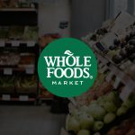 Whole Foods Predicts Sustainably Sourced Food and Functional Ingredients Will Be Among 2022 Top Trends